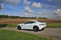 Test-Jaguar-F‑Type-400-Sport-AWD-Coupe- (3)