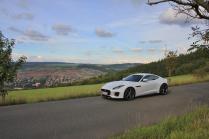 Test-Jaguar-F‑Type-400-Sport-AWD-Coupe- (30)