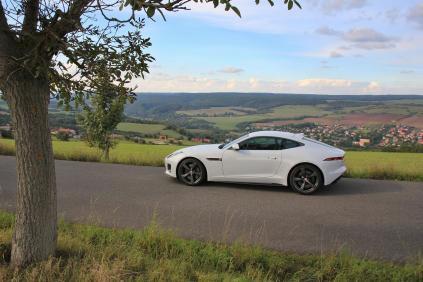 Test-Jaguar-F‑Type-400-Sport-AWD-Coupe- (31)