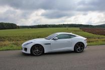 Test-Jaguar-F‑Type-400-Sport-AWD-Coupe- (36)