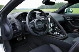Test-Jaguar-F‑Type-400-Sport-AWD-Coupe- (44)