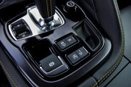 Test-Jaguar-F‑Type-400-Sport-AWD-Coupe- (54)