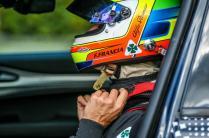 alfa-romeo-qv-rekord-nurburgring- (14)