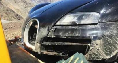 bugatti-veyron-nehoda-v-chile-2