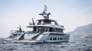 dynamiq-gtt-115-porsche-yacht f