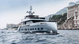 dynamiq-gtt-115-porsche-yachtf