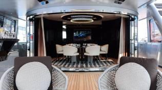 dynamiq-gtt-115-porsche-yachtl
