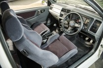 ford-sierra-cosworth-rs500-na-prodej- (6)