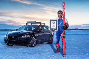 jaguar-xf-sportbrake-graham-bell-rekord- (1)