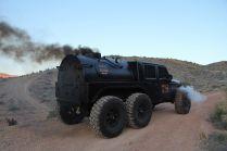 loco-hauk-jeep-wrangler-6x6- (11)