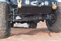 loco-hauk-jeep-wrangler-6x6- (12)