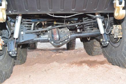 loco-hauk-jeep-wrangler-6x6- (13)