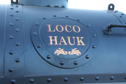 loco-hauk-jeep-wrangler-6x6- (15)