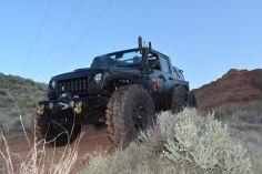 loco-hauk-jeep-wrangler-6x6- (8)