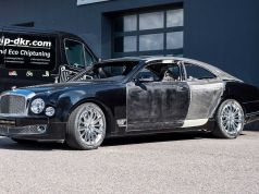 mcchip-dkr-bentley-mulsanne-coupe