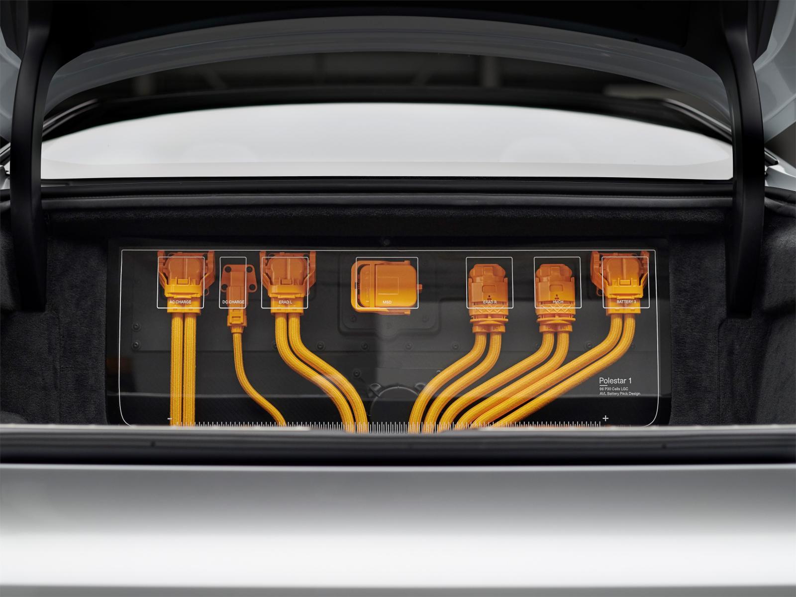 polestar-1-plug-in-hybrid- (13)