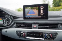 prvni-jizda-test-Audi_A4_g-tron- (15)