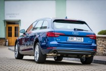 prvni-jizda-test-Audi_A4_g-tron- (2)