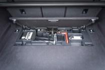 prvni-jizda-test-Audi_A4_g-tron- (27)