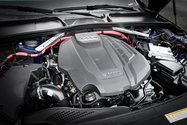 test-Audi_A4_g-tron-motor