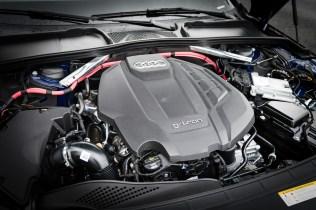 prvni-jizda-test-Audi_A4_g-tron- (30)