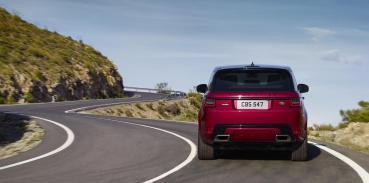 range-rover-sport-my18- (2)