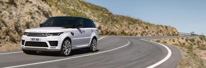 range-rover-sport-phev-my18- (2)