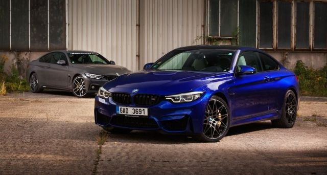 srovnavaci-test-bmw-m4-a-bmw-440i-xdrive-m-performance