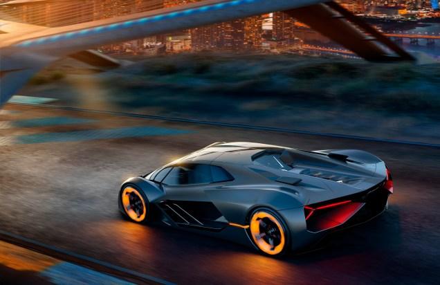 2017-koncept-Lamborghini-Terzo-Millennio-16