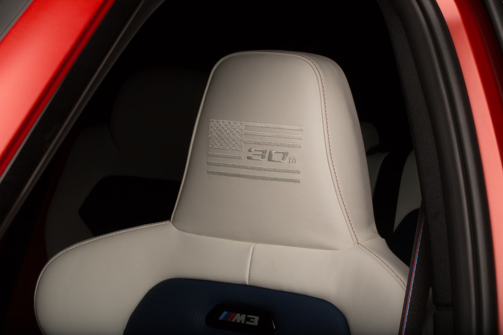 2018-BMW-M3-30-Years-American-Edition- (17)