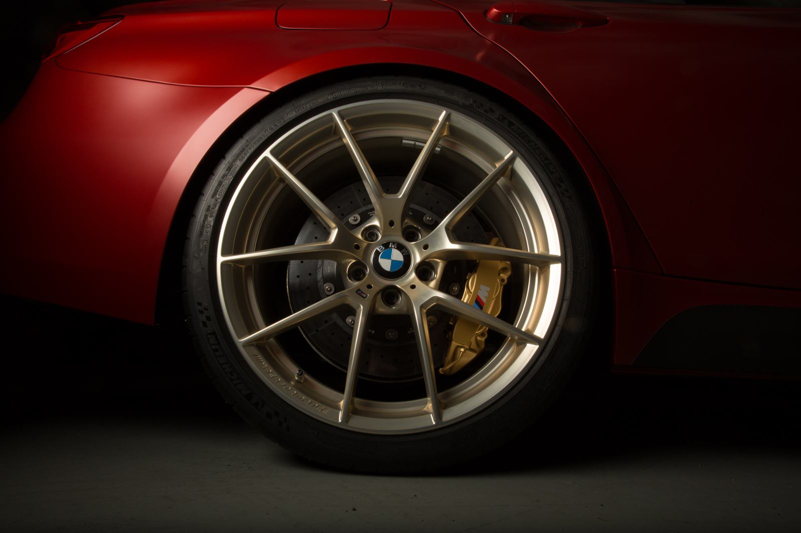 2018-BMW-M3-30-Years-American-Edition- (25)