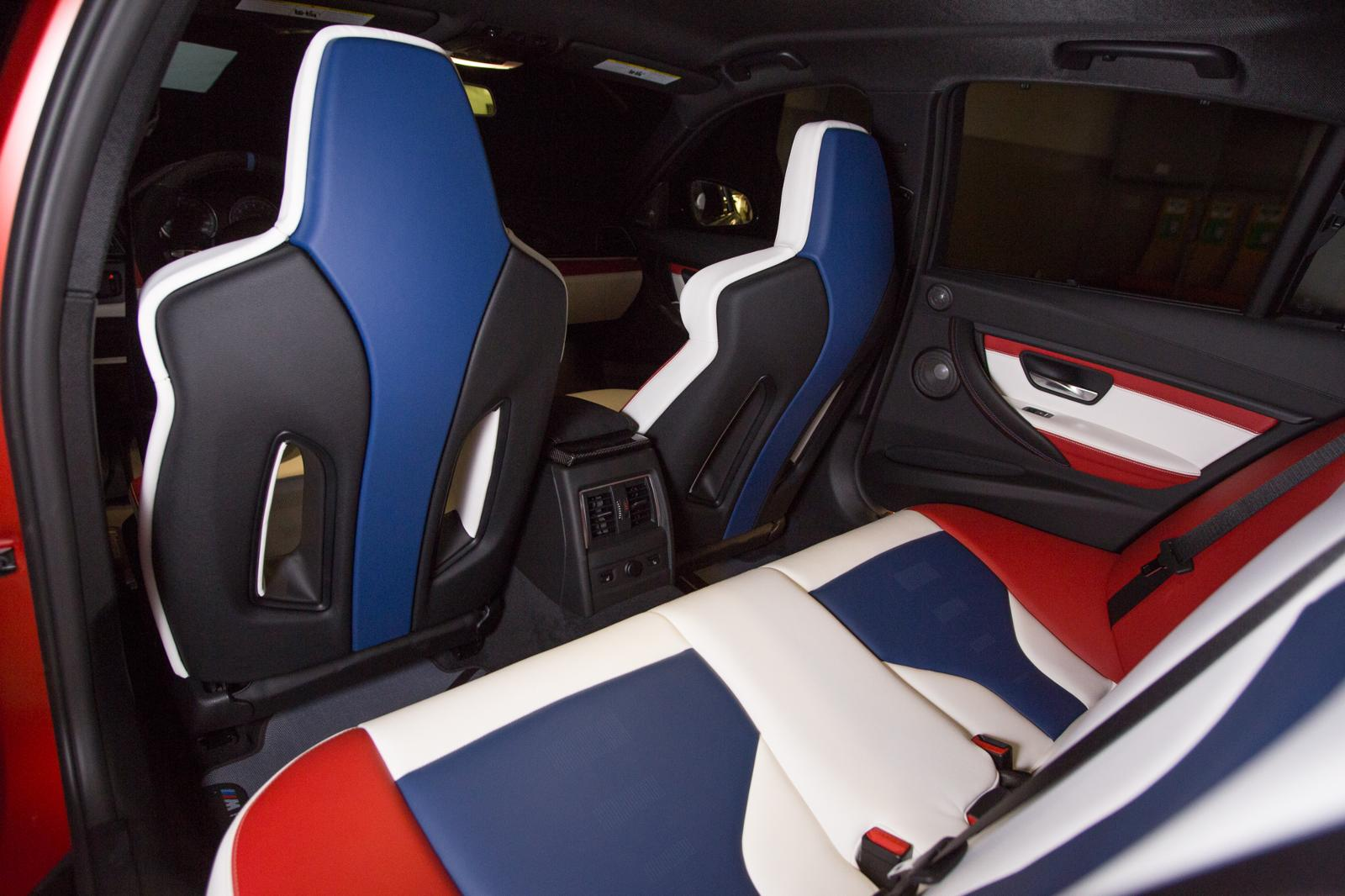 2018-BMW-M3-30-Years-American-Edition- (9)