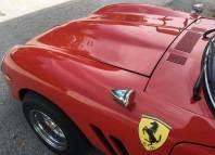 Ferrari-250-GTO-replika-datsun-280Z- (11)