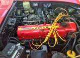 Ferrari-250-GTO-replika-datsun-280Z- (17)