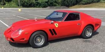 Ferrari-250-GTO-replika-datsun-280Z- (2)