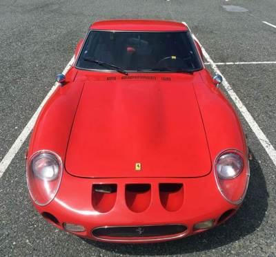 Ferrari-250-GTO-replika-datsun-280Z- (7)