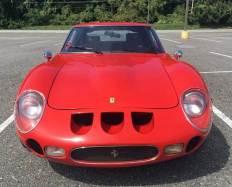 Ferrari-250-GTO-replika-datsun-280Z- (8)