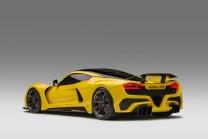 Hennessey-Venom-F5-06