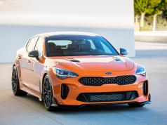 Kia-Stinger-GT-Federation