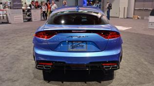 Kia-Stinger-GT-widebody-wcc-sema-1