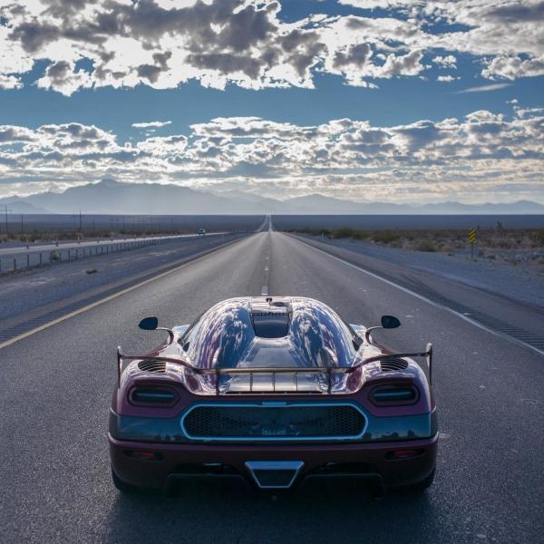 Koenigsegg-Agera-RS-rychlostni-rekord-2