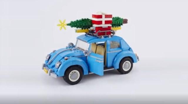 LEGO-vanocni-volkswagen-brouk