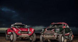 Rallye-Dakar-2018-bugina-MINI-John-Cooper-Works-a-MINI-John-Cooper-Works-Rally