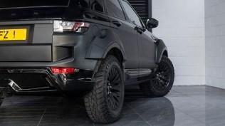 Range-Rover-Evoque-X-Lander_03