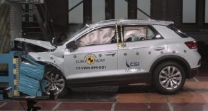 Volkswagen-T-Roc-Euro-NCAP-video