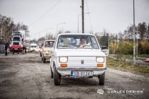 carlex-tom-hanks-fiat-126p-4
