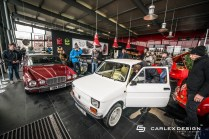 carlex-tom-hanks-fiat-126p-7