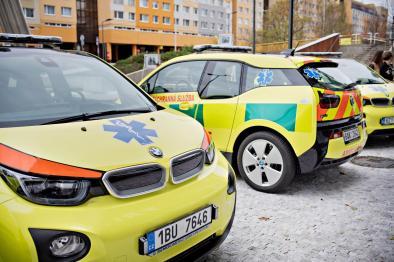 elektromobil-bmw-i3-zachranna-zdravotnicka-sluzba- (1)