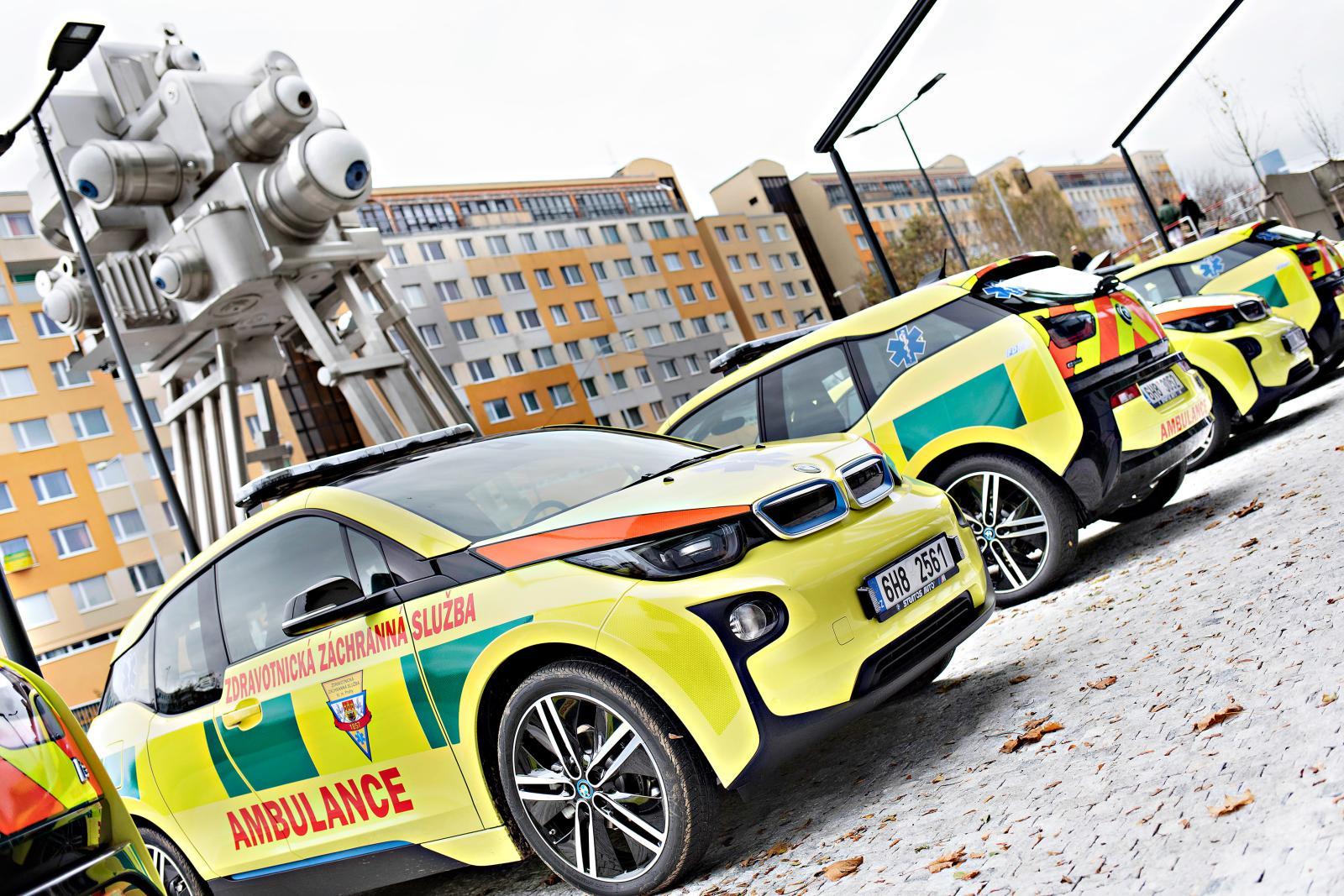 elektromobil-bmw-i3-zachranna-zdravotnicka-sluzba- (6)