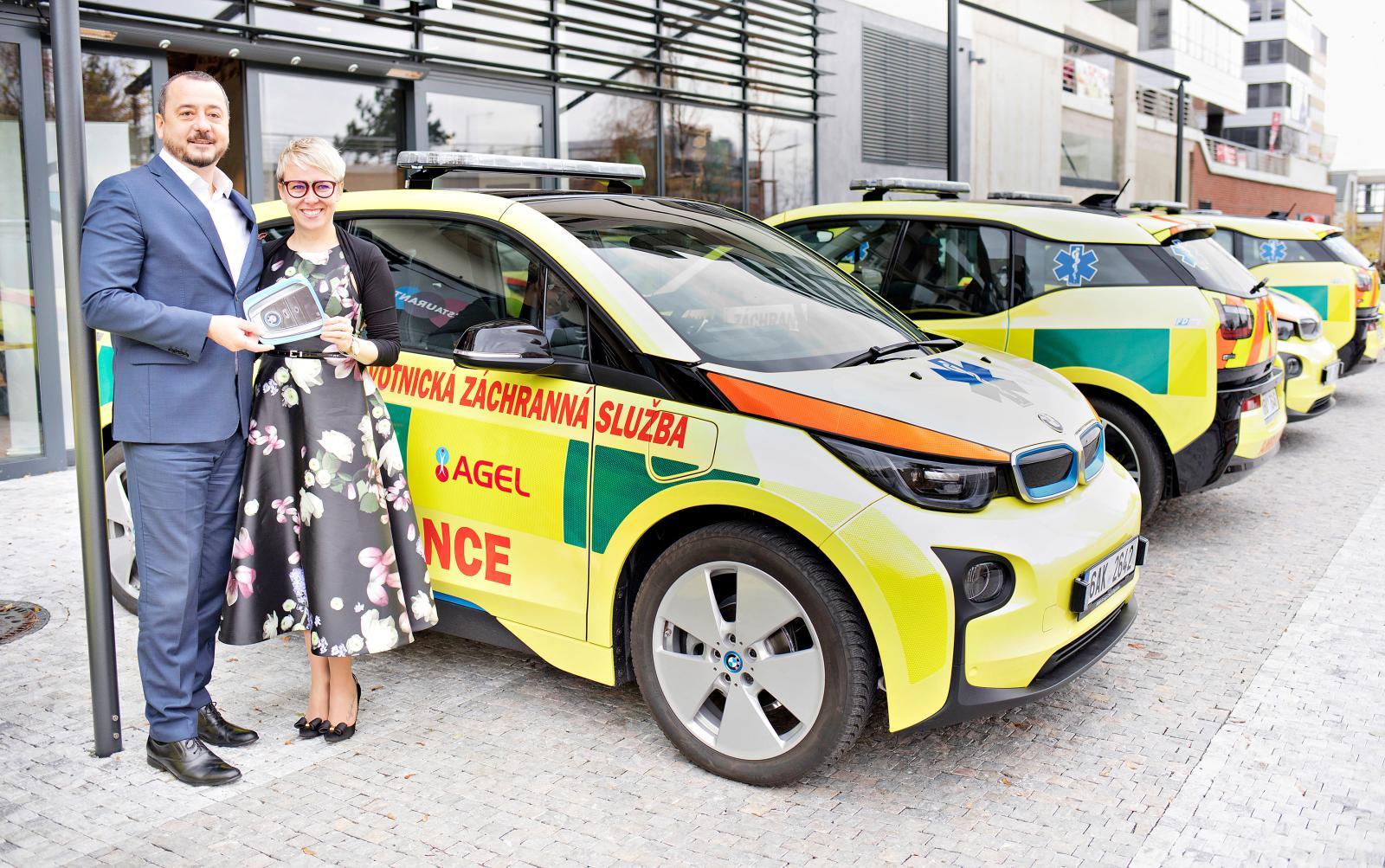 elektromobil-bmw-i3-zachranna-zdravotnicka-sluzba- (9)